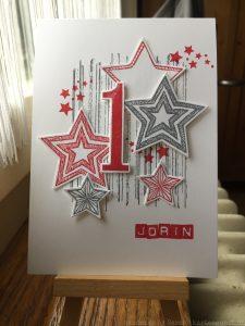 jorin1